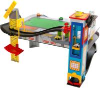 Игровой стол KidKraft Автострада / 18033-KE -