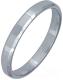 Центровочное кольцо No Brand 68x58.6 -