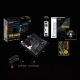 Материнская плата Asus TUF Gaming A520m-Plus -