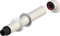 Дымоход для котла Viessmann D60/100 VST7194844 -