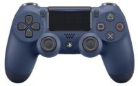 Геймпад Sony Dualshock 4 V2 PS719874768 -