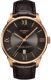 Часы наручные мужские Tissot T099.407.36.448.00 -