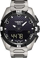 Часы наручные мужские Tissot T091.420.44.051.00 -
