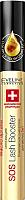 Сыворотка для ресниц Eveline Cosmetics Cosmetics Sos Lash Booster комплексная 5 в 1 (10мл) -