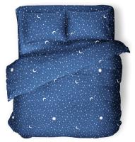 Комплект постельного белья Samsara Night Stars 150-17 -