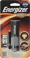 Фонарь Energizer 3Led Metal Light / E300686000 -