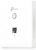 Беспроводная точка доступа TP-Link EAP115-Wall -