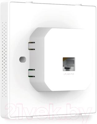 Беспроводная точка доступа TP-Link EAP115-Wall
