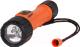 Фонарь Energizer ATEX / E300694500 (2xAA) -