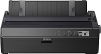 Принтер Epson FX-2190II / C11CF38401 -