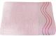 Полотенце Multitekstil M-470 / 8С555-Р (светло-розовый) -