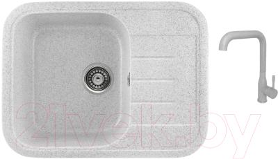 100% new for washing machine parts b20 6a b20 6 drain pump motor good working set Мойка кухонная Gerhans B20 + смеситель KK4698-19