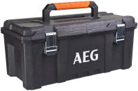 Ящик для инструментов AEG Powertools 26TB (4932471878) -