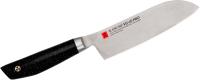 Нож Kasumi VG10 Pro / 52013 -