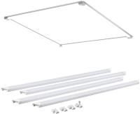 Потолочный светильник Novotech Nelio 358455 -