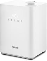 Ультразвуковой увлажнитель воздуха Kitfort KT-2809 -