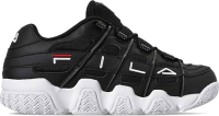 Кроссовки Fila Uproot 1BM00624-014 / A4D4LUHXXM (р-р 10, черный/красный/белый) -
