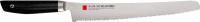 Нож Kasumi VG10 Pro / 56025 -