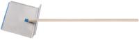 Лопата для уборки снега СибрТех 61490 -