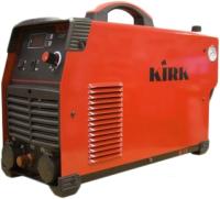 Плазморез Kirk K-117741 -