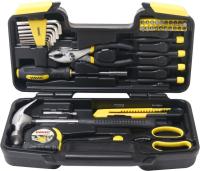 Универсальный набор инструментов WMC Tools 1040 -