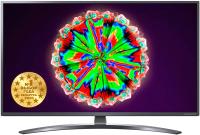 Телевизор LG 65NANO796NF -