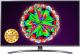 Телевизор LG 43NANO796NF -