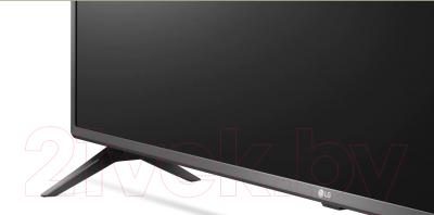 Телевизор LG 50UN80006LC