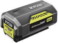 Аккумулятор для электроинструмента Ryobi BPL3640D2 (5133004457) -