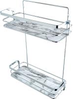Полка для ванной FORA Marble FOR-MAR02 -