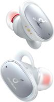 Беспроводные наушники Anker SoundCore Liberty 2 Pro / A3909G21 (белый) -