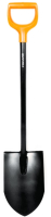 Лопата Fiskars Solid 1026684 -