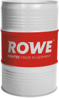 Моторное масло Rowe Essential 5W30 MS-C3 / 20364-664-2A -