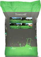 Семена газонной травы DLF Кидс Лоун (20кг) -