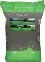 Семена газонной травы DLF Шадоу (20кг) -