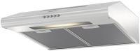 Вытяжка плоская Krona Olivia 500 Inox PB / KA-00001084 -