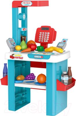 Магазин игрушечный Bowa 8763