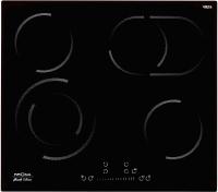 Электрическая варочная панель Krona Leggiero 60 BL / КА-00001047  -