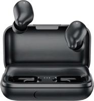 Беспроводные наушники Haylou T15 (черный) -