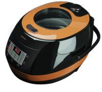Мультиварка Centek CT-1471 (черный) -
