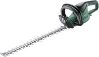 Кусторез Bosch Universal HedgeCut 50 (0.600.8C0.500) -