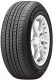 Летняя шина Hankook Optimo ME02 K424 195/60R15 88H -