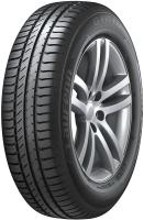 Летняя шина Laufenn G Fit EQ LK41 155/65R13 73T -