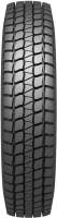 Грузовая шина Белшина Бел-310 10.00R20 146/143K нс16 Ведущая (камера и ободная лента) -