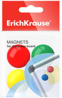 Набор магнитов Erich Krause 22461 -