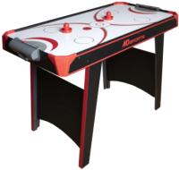 Игровой стол Proxima Espozito 44 трансформер 2в1 / G14408 -