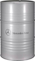 Моторное масло Mercedes-Benz MB229.52 5W30 / A000989700617AMEW (200л) -