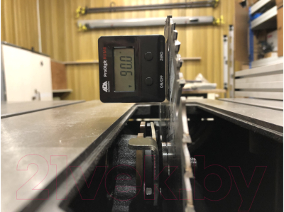 Уклономер цифровой ADA Instruments ProDigit Rumb Promo / A00616