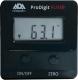 Уклономер цифровой ADA Instruments ProDigit Rumb Promo / A00616 -