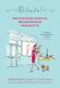 Книга Эксмо О-ЛЯ-ЛЯ! Французские секреты великолепной внешности (Каллан Дж.) -